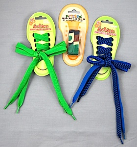 shoe-laces3-280x300