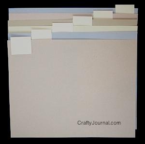 spiral-organizer23-300x297