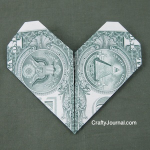 super-easy-dollar-bill-heart14w-300x300