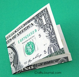 super-easy-dollar-bill-heart2w-270x264