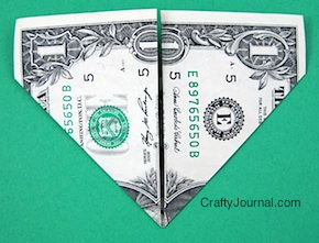 super-easy-dollar-bill-heart6w-290x221