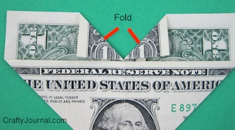 super-easy-dollar-bill-heart7w-330x183