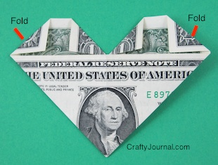 super-easy-dollar-bill-heart9w-310x235