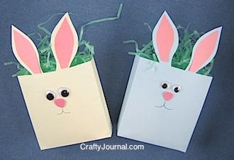 bunny-bag13w-330x225
