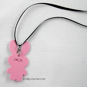 bunny-necklace3w-350x350