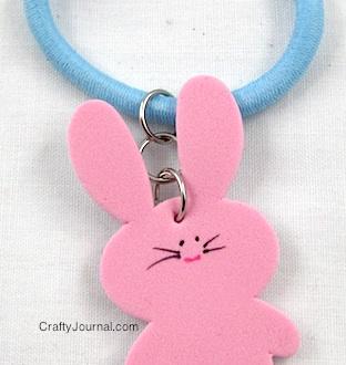 bunny-stretch-bracelet2w-312x330