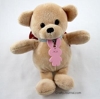 bunny-stretch-bracelet5w-350x347