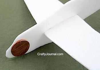 diy-foam-flyers14w-350x245