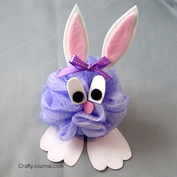 hoppy-easter-bunny9w-350x350