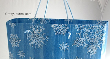 make-your-own-gift-bags27w-380x206