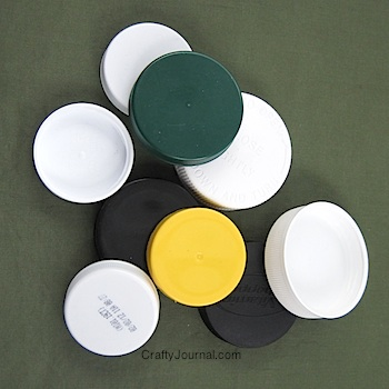 plastic-lid-stamps1w-350x350