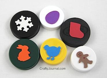 plastic-lid-stamps5w-370x270