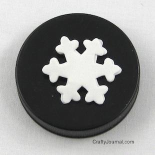 plastic-lid-stamps7w-310x310
