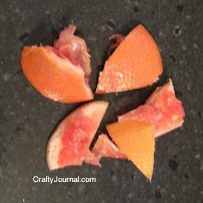 use-up-citrus-peel3w-290x290