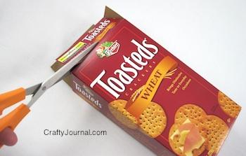 cereal-box-magazine-file1w-350x223