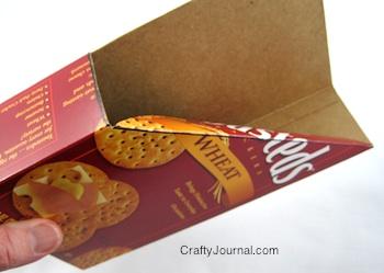 cereal-box-magazine-file7w-350x249
