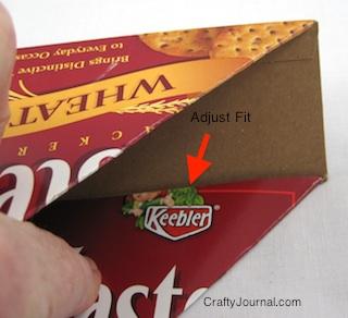 cereal-box-magazine-file8w-320x292