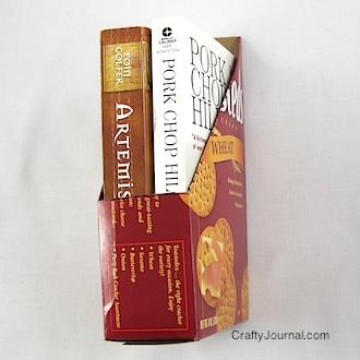 cereal-box-magazine-holder16w-330x330