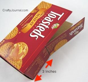 cereal-box-magazine-holder2w-310x290