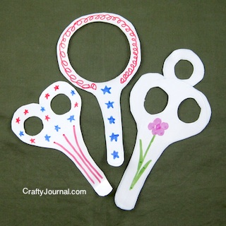 milk-jug-bubble-wands10w-320x320