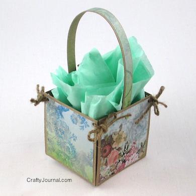 small-gift-box-015w