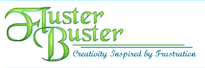 Fluster Buster