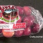 Apple Buying Tip