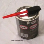 Cheap Amateur Painting Tips