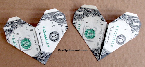 Origami butterfly, make it for a simple | Origami butterfly ... | 232x500